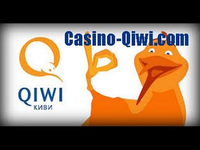 onlayn-kazino-s-vivodom-na-kivi